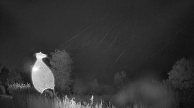 Gambar mini Webcam Modena pada 10:14, Mar 2