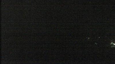 Thumbnail of Malnate webcam at 6:13, Mar 4