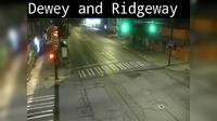 Rochester: Dewey Ave at Ridgeway Ave - Recent