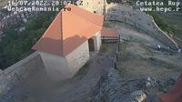 Ungra › North: Rupea Castle - Rupea Citadel - Rupea Fortress - Rupea