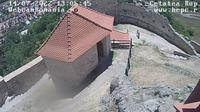 Ungra > North: Rupea Castle - Rupea Citadel - Rupea Fortress - Rupea - Dia