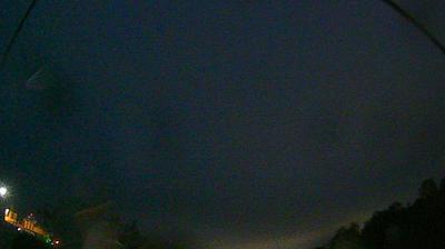 Sacramento Huidige Webcam Image
