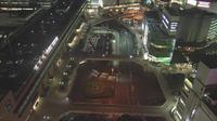 Aoba Ward > South: Sendai Station - Current