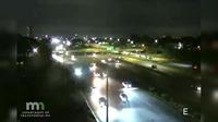 Phillips: I-W SB @ Chicago Ave - Current