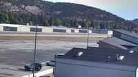 Big Bear City - Current
