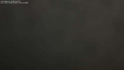 Gurtnellen › Nord-Ost: Arnisee - Bristen - Chli Windgällen - Rinderstock - Gross Windgällen - Maderanertal - Gross Düssi / Piz Git
