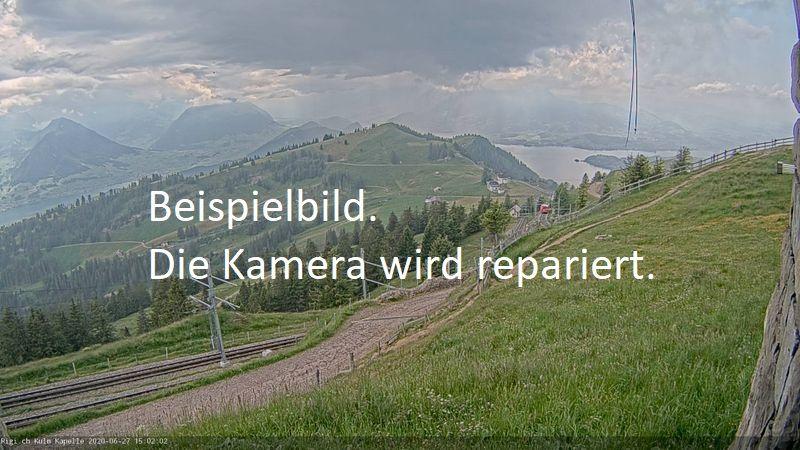 Arth: Rigi - Vierwaldstättersee - Mount Pilatus