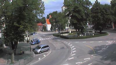 Paide Daglicht Webcam Image