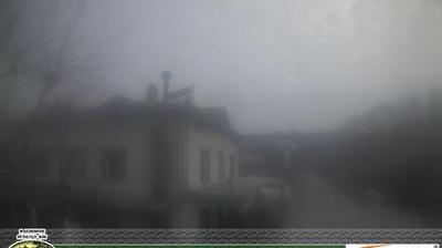 Daylight webcam view from Gualdo: Ponte Giorgi CELLA DI MERCATO SARACENO (FC)