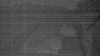 Thumbnail of Dehrn webcam at 12:04, Oct 28