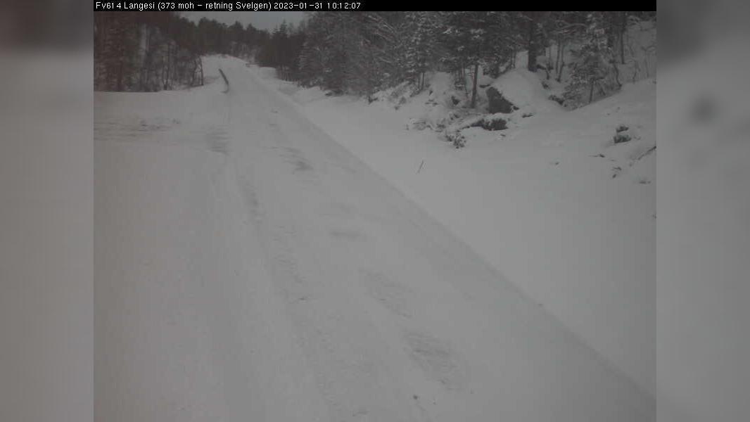 Webkamera Langesi: F614 − 372 moh