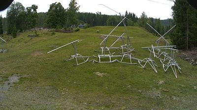 Thumbnail of Drammen webcam at 10:03, Jul 26
