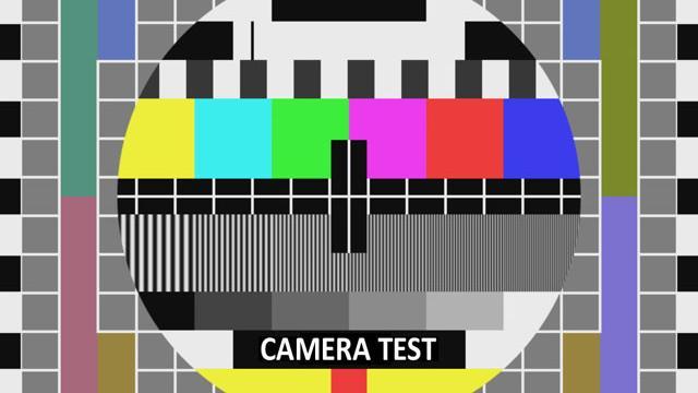 Веб-камера Leek: Town Ex-Roundabout