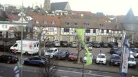 Hofheim am Taunus > North-East: Hofheim Marktplatz - Aktuell