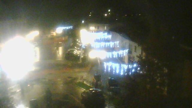 Webcam Cerreto di Spoleto - ValnerinaOnLine