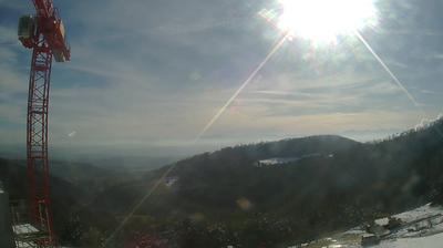 Tageslicht webcam ansicht von Barmelweid › South East