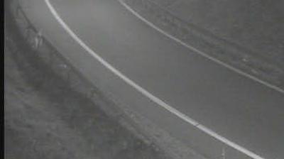 Webcam Gózd: łączna − wjazd na s7 w stronę south − kamera