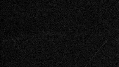 Thumbnail of Hachimancho webcam at 1:14, Oct 23