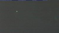 Tofino › South: South Chesterman Beach - Aktuell
