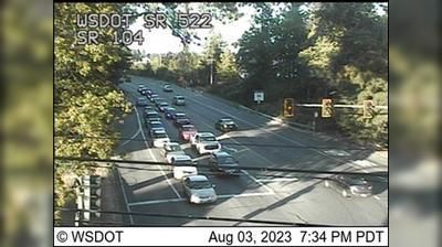 Thumbnail of Air quality webcam at 2:12, Apr 12
