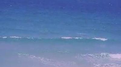webcam Ashdod: HaKshatot Beach