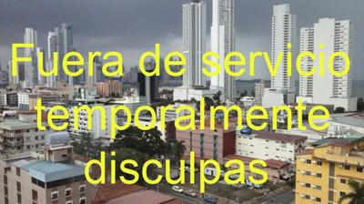 Webcam Panamá: Provincia de
