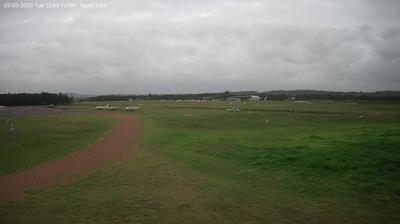 Vue webcam de jour à partir de Cessnock › North East