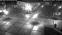 Bad Zwischenahn: Marktplatz - Current