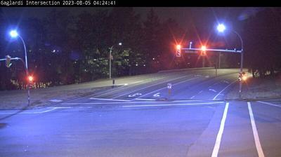 Thumbnail of Air quality webcam at 7:05, Jun 17