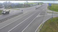 Vasilinki: Slutsk R . km - Overdag