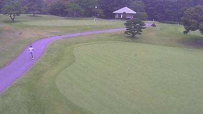 Thumbnail of Air quality webcam at 12:06, Apr 16