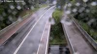 Tampere: Tie - Olkahinen - Tie  Olkahisiin - Overdag
