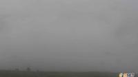 Scanno: Monte Genzana - Vista sul lago di - e sull'Alta Valle del Sagittario - Aktuell