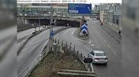 Gothenburg: Götatunneln - Dia