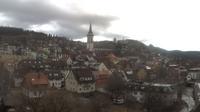 Titisee-Neustadt: Neustadt - Actuelle