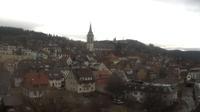 Titisee-Neustadt: Neustadt - Dagtid