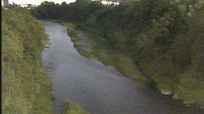 Thumbnail of Air quality webcam at 6:05, Apr 12