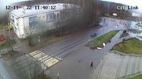 Suojärvi › West: Suoyarvi - Overdag