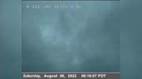 San Ramon > North: TVF -- I- : Just North Of Alcosta Blvd - Actuales