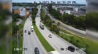 Hialeah: -CCTV - Recent