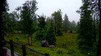 Kuusamo › North-East: Ruka