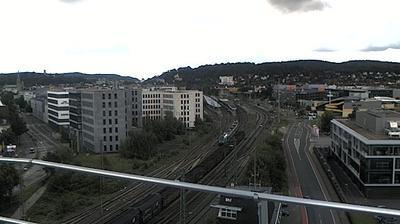 Thumbnail of Air quality webcam at 6:08, May 16