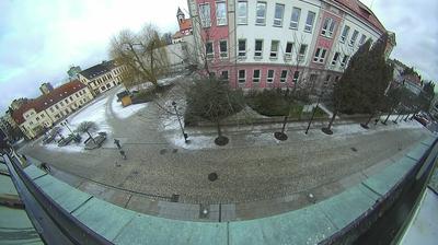 Thumbnail of Sokolov webcam at 12:07, May 8