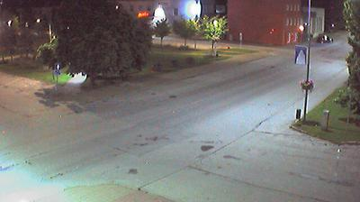 Webcam image