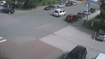 Vue webcam de jour à partir de Jõgeva