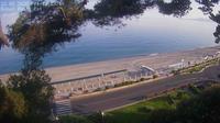 Finale Ligure: Hotel Punta Est - Actuelle