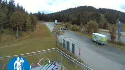 Hình thu nhỏ của webcam Oberried vào 4:12, Th10 23