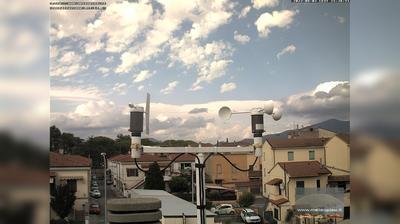Thumbnail of Air quality webcam at 1:15, Sep 20