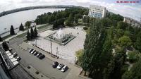 Nizhny Tagil: ul. Goroshnikova, 66 - Day time