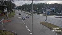 Wolfheze: N Papendal, Arnhem - Dia